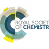For faculty of chemical technology: 3 new open access journals RSC